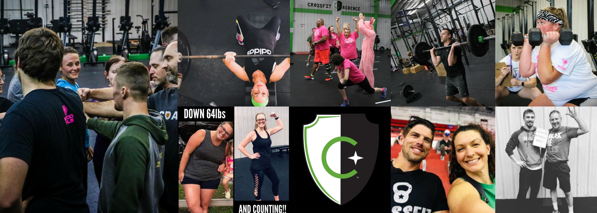 Top 5 Best Gyms To Join near Rochester MN, Top 5 Best Gyms To Join near Austin MN, Top 5 Best Gyms To Join near Owatonna MN, Top 5 Best Gyms To Join near Red Wing MN, Top 5 Best Gyms To Join near Winona MN, Top 5 Best Gyms To Join near Faribault MN, Top 5 Best Gyms To Join near Northfield MN, Top 5 Best Gyms To Join near Albert Lea MN, Top 5 Best Gyms To Join near Hastings MN