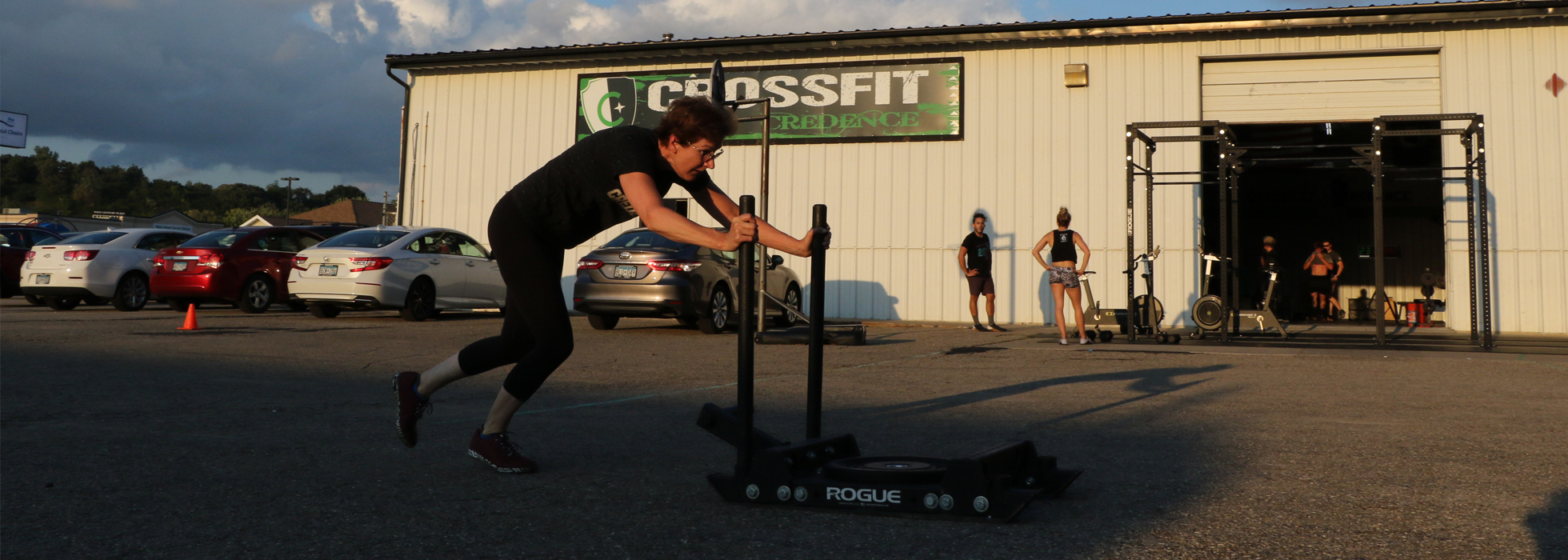 CrossFit Training and Classes in Rochester MN, CrossFit Training and Classes near Austin MN, CrossFit Training and Classes near Owatonna MN, CrossFit Training and Classes near Red Wing MN, CrossFit Training and Classes near Winona MN, CrossFit Training and Classes near Faribault MN, CrossFit Training and Classes near Northfield MN, CrossFit Training and Classes near Albert Lea MN, CrossFit Training and Classes near Hastings MN