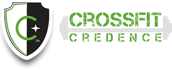 CrossFit Credence in Rochester MN