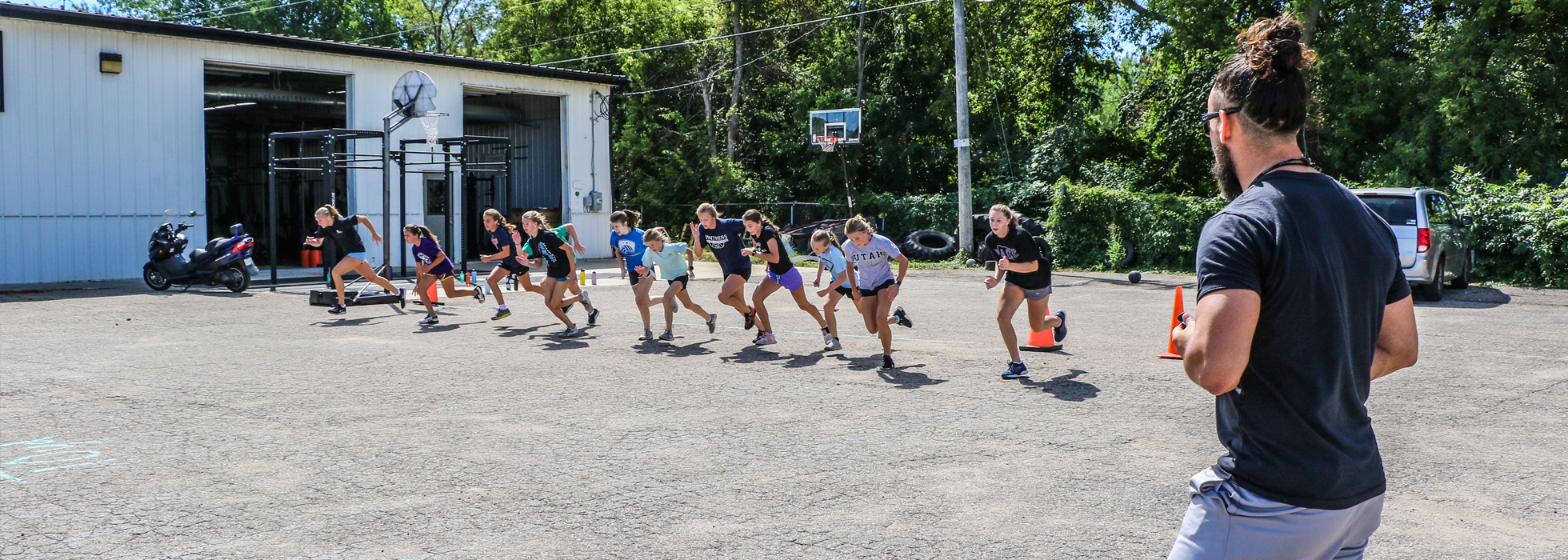 Sports Performance Training in Rochester MN, Sports Performance Training near Austin MN, Sports Performance Training near Owatonna MN, Sports Performance Training near Red Wing MN, Sports Performance Training near Winona MN, Sports Performance Training near Faribault MN, Sports Performance Training near Northfield MN, Sports Performance Training near Albert Lea MN, Sports Performance Training near Hastings MN